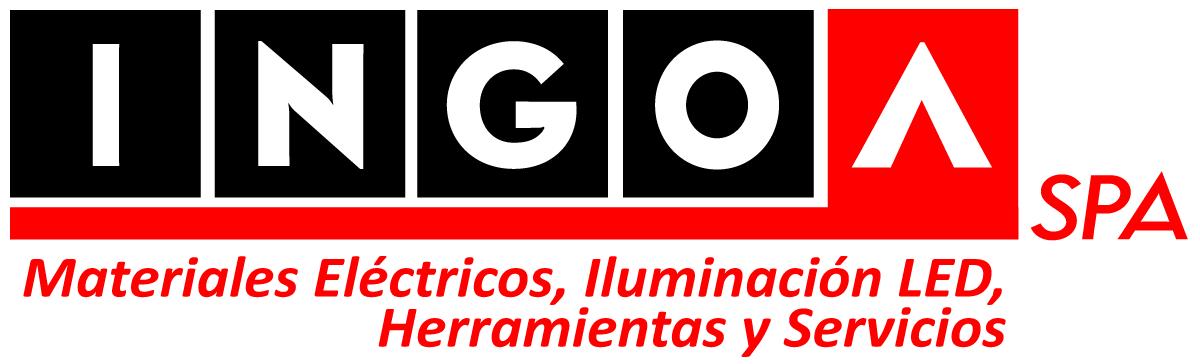 Ingoa SPA